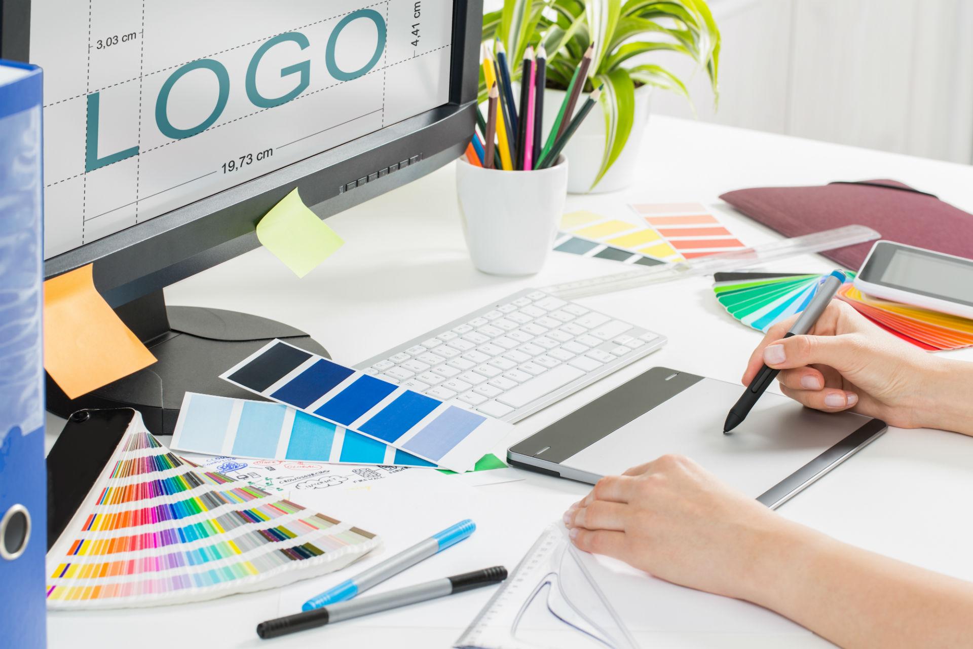 Картинка для графического дизайна